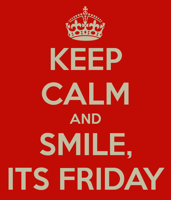 keep-calm-and-smile-its-friday-2